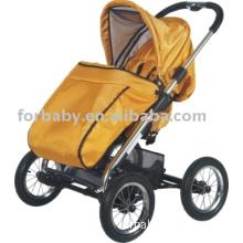 T881F baby stroller