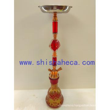 Fillmore Style Top Quality Nargile Smoking Pipe Shisha Hookah