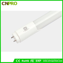High Quality 23W 1.5m T8 Microwave LED Sensor Tube