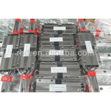 Lineare Blocklinearführung THK SSR20XW2SSC1 + 517L
