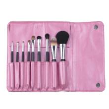 Professional Makeup Brush Set (136A6810)