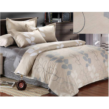 4PCS Comforter Quilt Set F1709