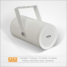 10W Uni Direction Waterproof Wall Speaker (LDQ-002)
