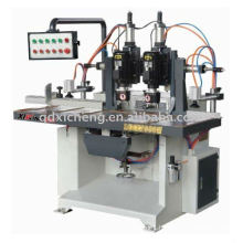 Door Lock mortising machine
