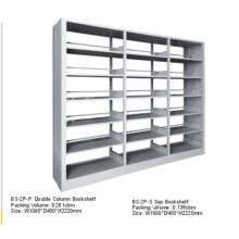 book shelf,metal book shelf,organizer shelf for books