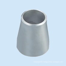 Ss316 Seamless Stainless Steel Concentric Reducer