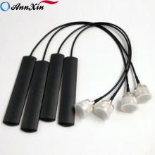 Antena do remendo de 4G 3G G / M Gprs com o conector masculino fêmea de N