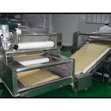 Cut-sheet Laminator for sale