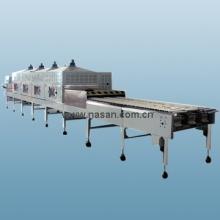 Nasan Nt Microwave Seafood Dryer