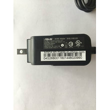 Genuine Original for Asus AC Adapter 19V 1.58A 30W Ad82030 010lf Power Adapter
