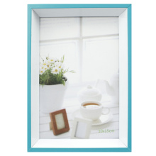 New Style 4x6 inch pvc Photo Frame