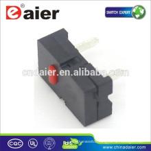Daier KW22-035A tiny micro switch