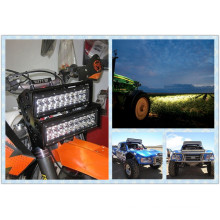 LED Light Bar off Road Lighting 30W/36W/60W/120W/180W/240W/330W