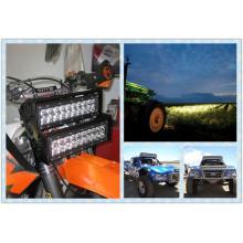 Barra de luz LED para iluminação rodoviária 30W / 36W / 60W / 120W / 180W / 240W / 330W