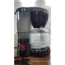 Máquina de café más vendida
