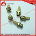 S1056E Fuji Solenoid valve silencer