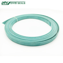 MWRT ptfe guide tape wear strip