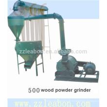 High-Tech-gewöhnliche hölzerne Getreidemühle-Maschine