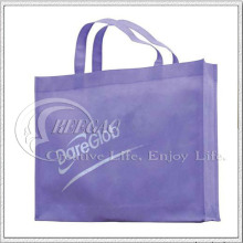High Quality Non Woven Shopping Bag (KG-NB017)