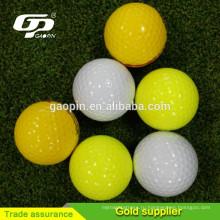 GAOPIN использованные мячи для гольфа