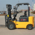 2.5 Ton Electric Forklift Truck with Low Noise