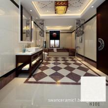 Inner Wall and Floor Porcelain Tile (8I01)