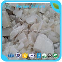 Sulfate de baryum précipité chaud à vendre