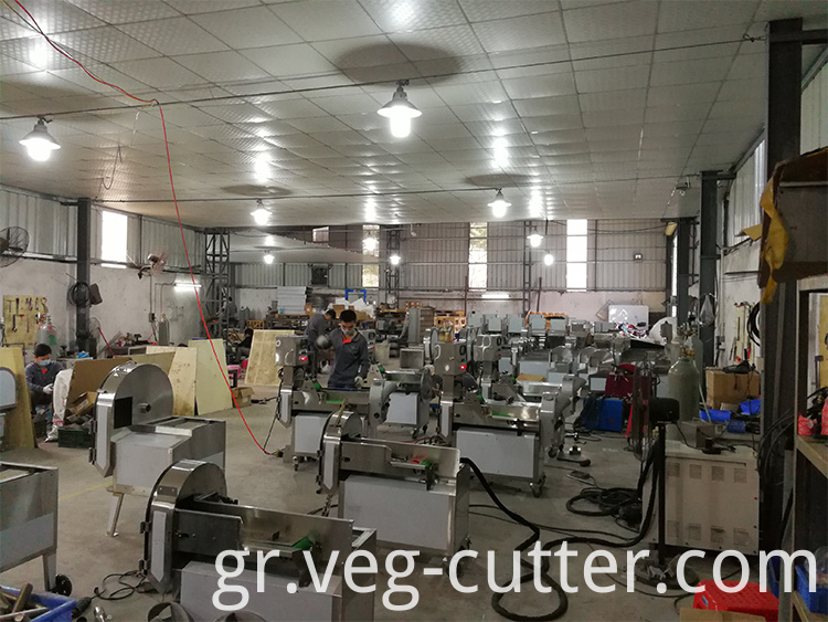 Grinding Machine Knife