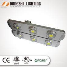 Wholesale COB 100w LED Road Light Lamp