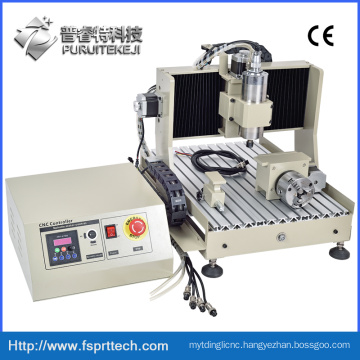 Competitive Price Woodworking Machinery CNC Machine Tool