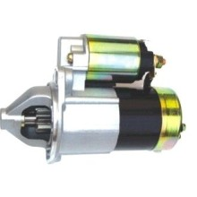 Mitsubishi Starter for JAC