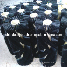 High Quality PP Side Brush for Road Sweeper Machine (YY-086)