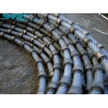 Sandstone Cutting Wire Saw D10.5