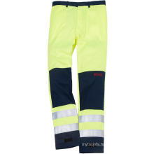 Hot Sale Workwear FR Pants