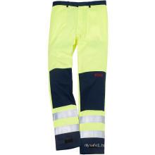 Hot Sale Workwear FR Pants