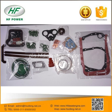 Deutz F6L413 engine overhaul gasket set
