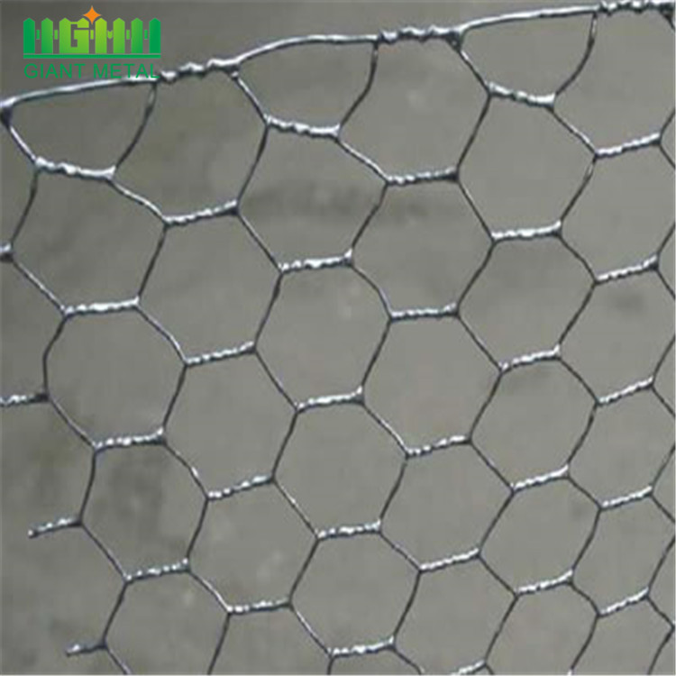 Woven Wire Fence Prices Chicken Wire Fence