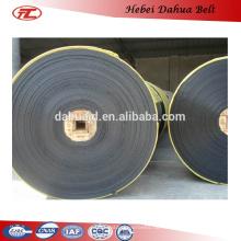 DHT-179 EP Förderbänder Gummi Hersteller China