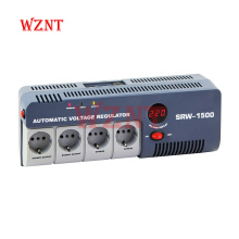 Wholesale quality stable 1050W automatic voltage regulator