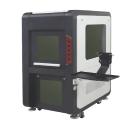 JGH-115 Ceramic Laser Marking/Cutting Machine