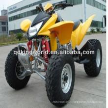 PNEUS de VTT 90cc 110cc 125cc haute qualité
