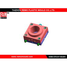 New Type Plastic Bucket Mould