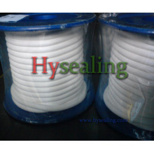 High Quality Expanded PTFE Round Rope for Seals