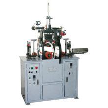 Máquina de estampagem a quente de painel de PVC off-line