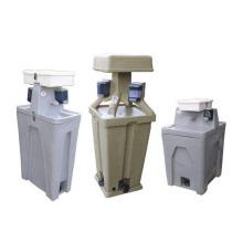 Передовые китайские чистки пластичный прибор свет прессформа трубы