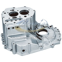 Die Casting Mould Of Automobile and Motorbike