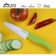 """4.5"""" супер резкий керамических фруктов/нож для овощей"""