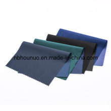 Different Color Polyester Cotton Fabric for Raincoat and Apron