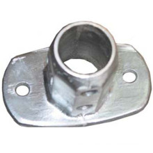 Strictly Casting Various Precise Aluminum Lost Wax Castings For Industrial Use