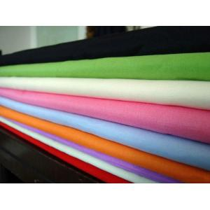 TC90 / 10 LIGHT warna tekstil KAIN
